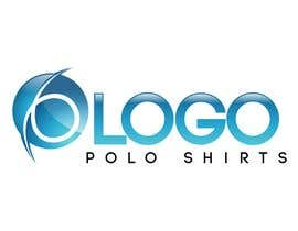 #439 para Logo Design for Logo Polo Shirts de kirstenpeco