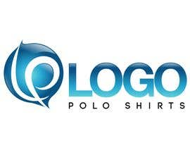 #539 para Logo Design for Logo Polo Shirts de kirstenpeco