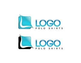 #342 para Logo Design for Logo Polo Shirts de kirstenpeco