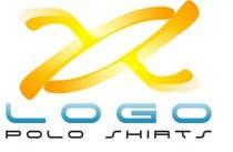 Graphic Design Contest Entry #487 for Logo Design for Logo Polo Shirts