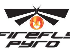 #4 cho Design a Logo for Firefly Pyro bởi oricori