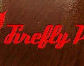 #7 cho Design a Logo for Firefly Pyro bởi ricardosanz38