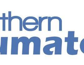 Nro 198 kilpailuun Logo Design for Southern Rheumatology käyttäjältä simonshy