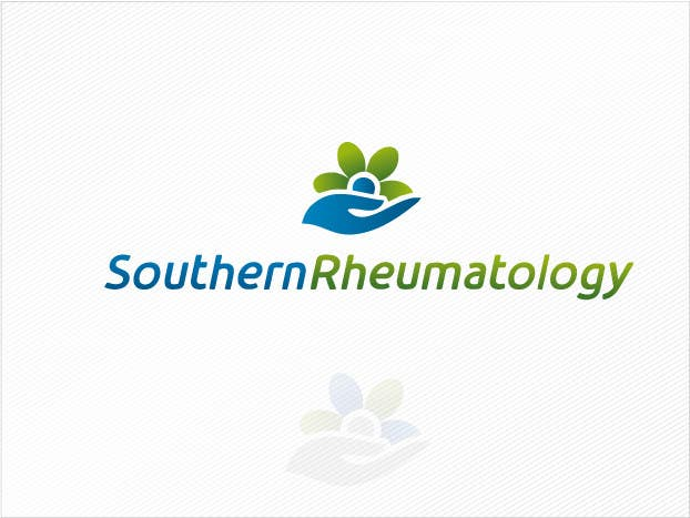 #122 for Logo Design for Southern Rheumatology by dwimalai