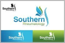 Contest Entry #104 for Logo Design for Southern Rheumatology