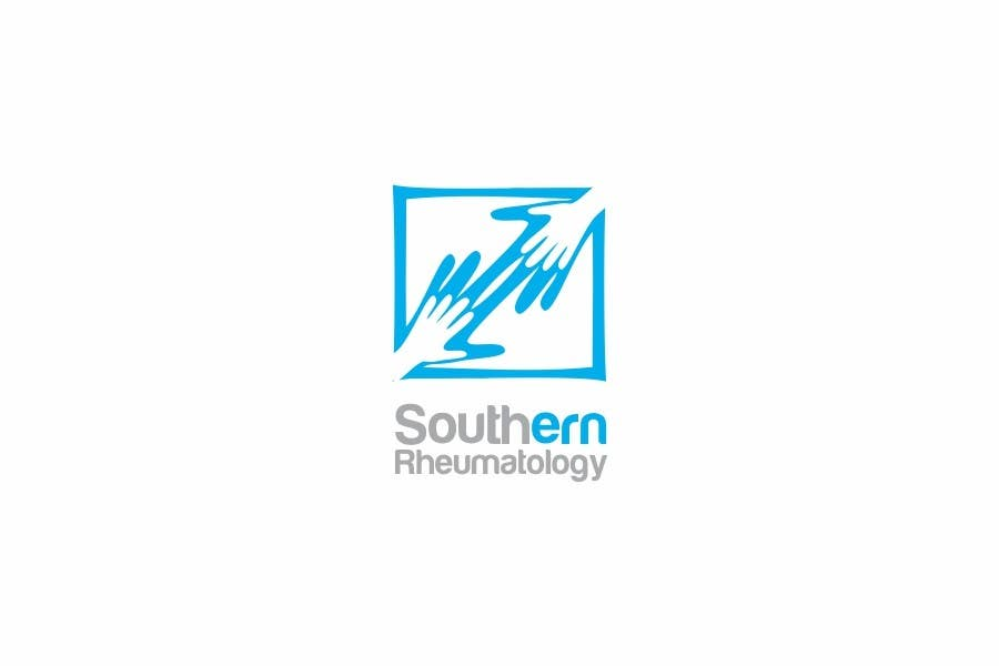 #292 for Logo Design for Southern Rheumatology by ImArtist