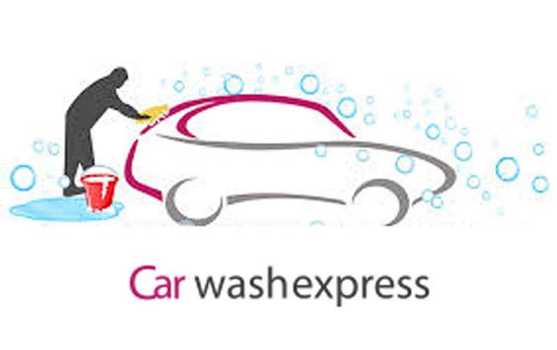Entry 309 By Ptisystem003 For Carwash Business Logo Freelancer