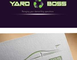 #37 cho Yard Boss bởi SunnyMaxg