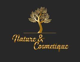 #27 untuk Création de logo pour ma boutique en ligne oleh sabiqunnahar03