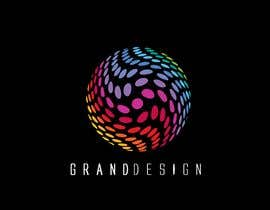 #586 pёr Luxury Logo Design for a web design company in JAPAN. nga jtmarechal