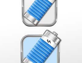 soumya2608 tarafından Design APP Icon için no 32