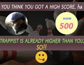 #2 for Design facebook result share image af Trappist95