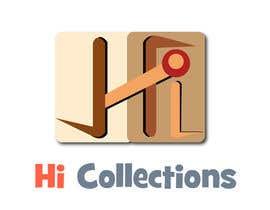 #32 cho Design a Logo for Online eCommerce Website bởi dadawali369