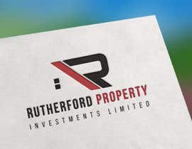 #96 for Logo for Property Company by unitmask