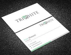 #4 for Business Card by dinesh0805