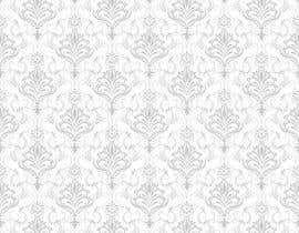 tatyana08 tarafından Project ontwerpen wedding stage için no 15