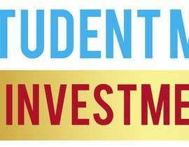 zwarriorx69 tarafından Design a Financial Logo için no 9