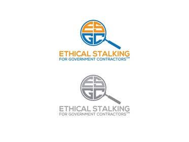 Image of                             Ethical Stalking for Government ...