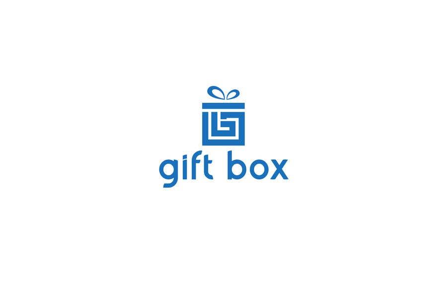 Bài tham dự cuộc thi #83 cho Design a new designer gift shop Logo