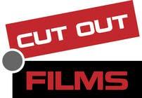 Proposition n° 35 du concours Graphic Design pour Logo Design for Cut Out Films