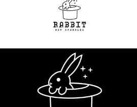 #79 cho Design a Logo bởi zuhaibamarkhand