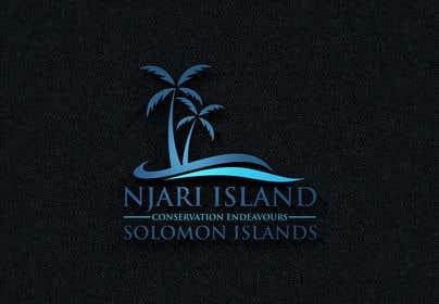 Image of                             Design a Logo -- 2