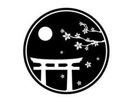 #90 for Design a Logo for hotel in Tokyo Japan af vlrftps