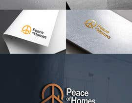 #72 for Design a Logo for a Non-Profit Agency by yogeshbadgire