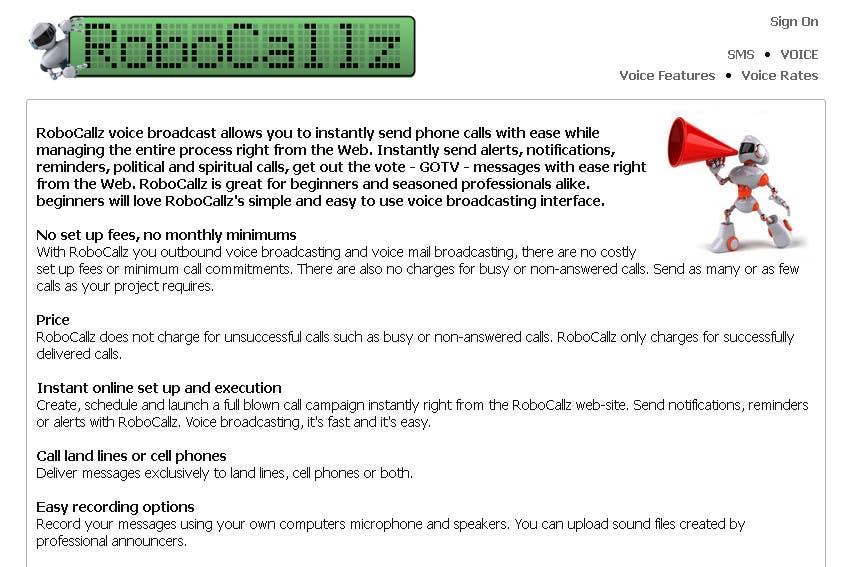 Inscrição nº                                         11                                      do Concurso para                                         Telco Startup Scouting