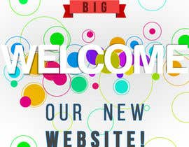 #18 for Need Banner Advertising our New Website. by nayeem14128