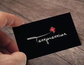 hbakbar28님에 의한 Tesspression Logo Design을(를) 위한 #243