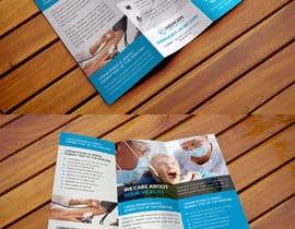 stylishwork tarafından Flyer for employment agency için no 106