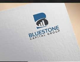 #137 for Design a Logo For Financial Company by designmhp