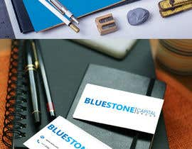 #141 for Design a Logo For Financial Company by JohnDigiTech