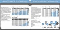 White Paper Infographics sesign for Loft Media Publishing için Graphic Design3 No.lu Yarışma Girdisi