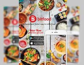 ImranMahmudSaif tarafından Design a flyer için no 65