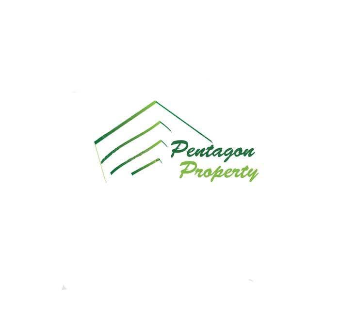 Contest Entry #11 for Design a Logo
