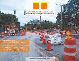 #8 untuk Cornerstone Ad oleh myellekp