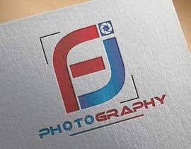 #78 untuk Design project oleh parvez002
