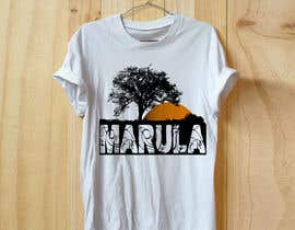 #19 for Marula shirt by rrtraders