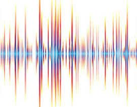 #5 untuk Audio Editing - Increase the volume on interviewee oleh alexiskolbin