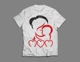 hamidbd2310 tarafından Design a T-Shirt için no 68