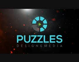 #25 for Create an Animation of Logo (Website Intro Video) by vw7973625vw