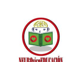 nº 26 pour Diseñar un logotipo par royder