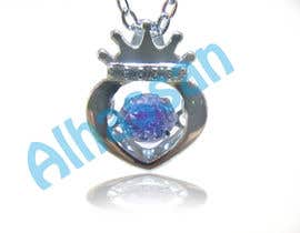 #1 for diamond jewellery images of jpeg , those images convert in cad by alhassanlatif