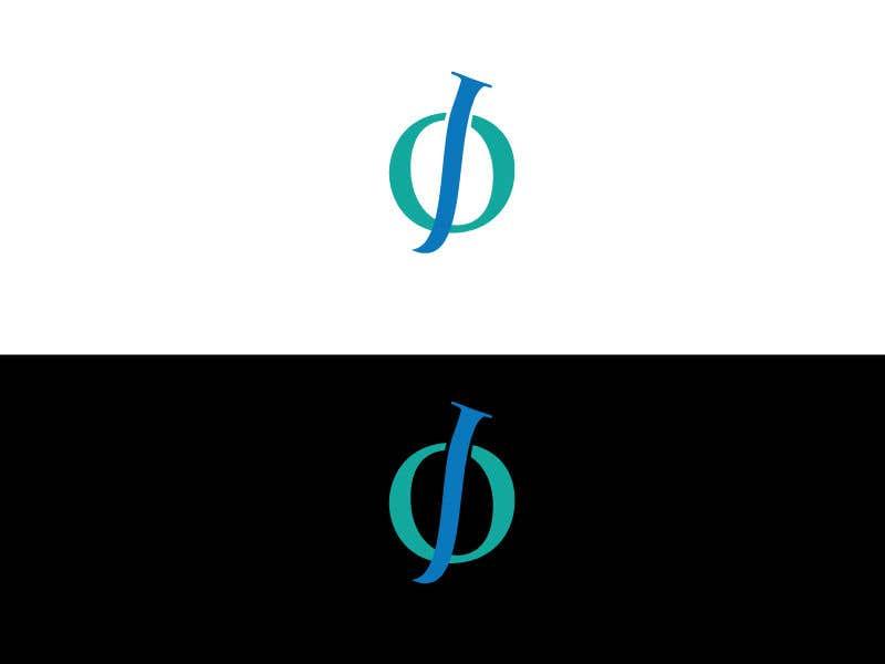 contested symbols