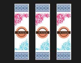 Nro 56 kilpailuun Create Print and Packaging Designs käyttäjältä Mucho17