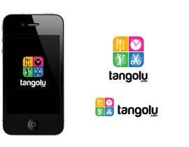 #280 for Logo Design for tangolu by IzzDesigner