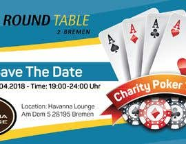 #5 cho Fundraising Poker bởi LFRM