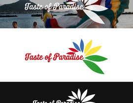 #10 for Design eines Logos af tisirtdesigns